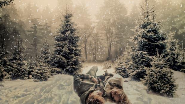 winter-romance-love