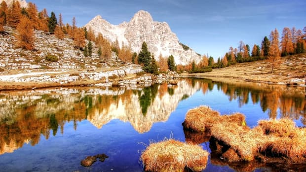 why-you-are-not-getting-sharp-landscape-photography-photos
