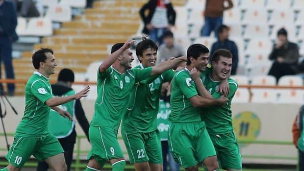 the-emeralds-shining-again-in-turkmenistan