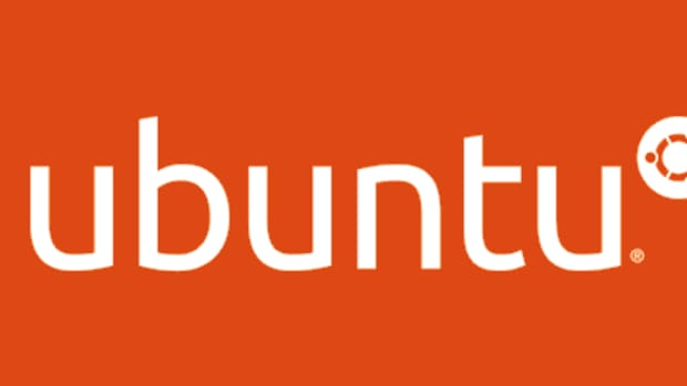 why-i-deleted-windows-and-started-to-use-ubuntu-as-my-main-operating-system