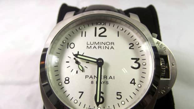anatomy-of-a-replica-panerai-pam-563-luminor-marina