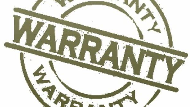 the-deceit-behind-warranties
