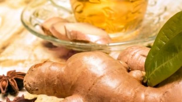 everyday-home-remedies-for-acid-reflux