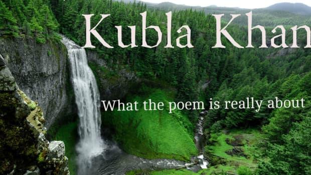 kubla-khan-coleridge