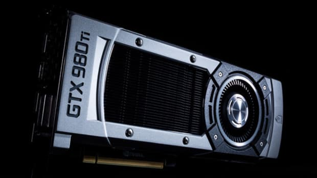 nvidia-gtx-980-ti-revisit-in-with-review-and-gaming-benchmarks