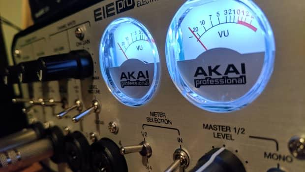 akai-eie-pro-audio-interface-review