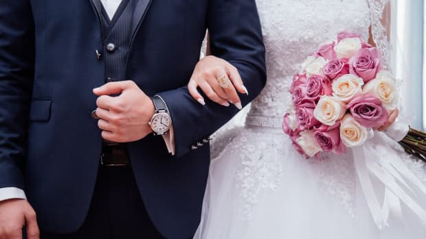 how-do-you-know-youre-ready-get-married