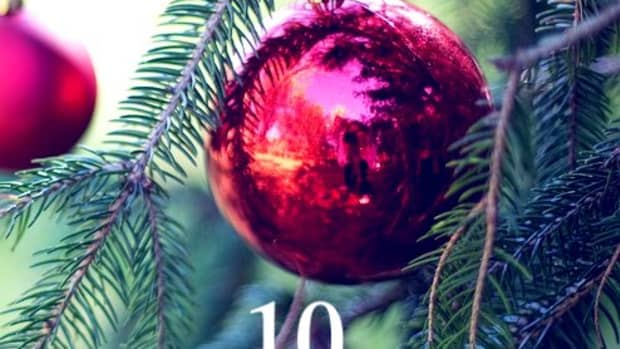 10-easy-christmas-songs-for-ukulele