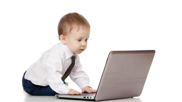 young-children-and-the-internet-what-puts-them-at-risk