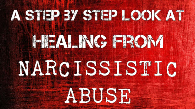 step-by-step-healing-from-narcissistic-abuse