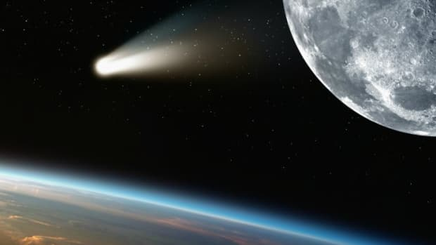 near-earth-objects-all-about-asteroids-meteors-and-comets