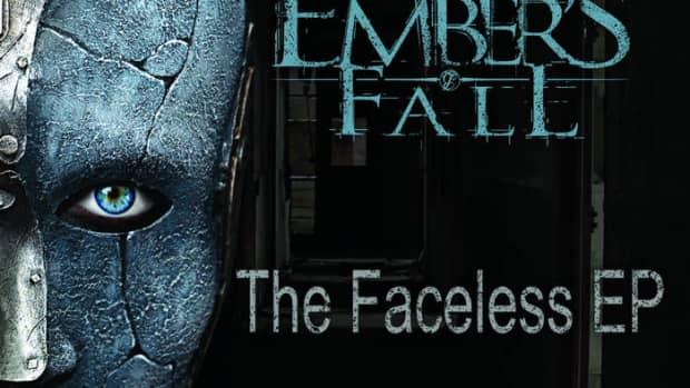 shadows-fall-fleshold-review