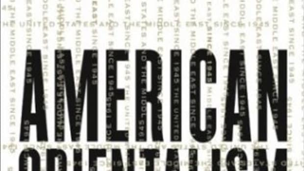 a-review-of-american-orientalism-the-united-states-and-the-middle-east-since-1945