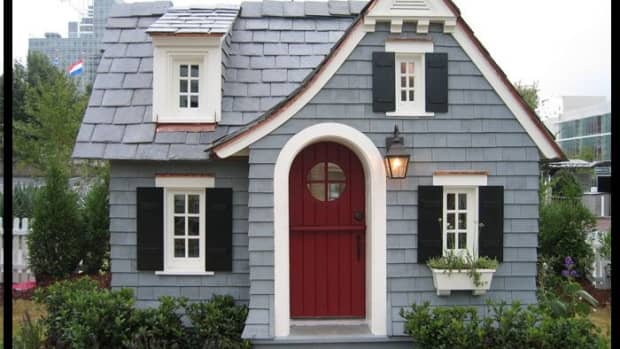 reasons-to-live-in-a-tiny-house