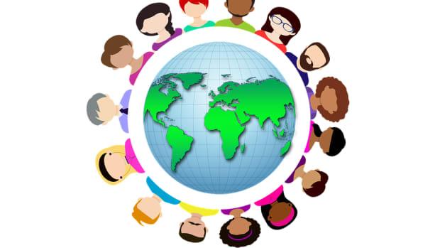 sample-intercultural-training-programme