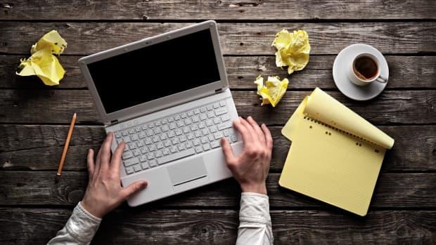 10-best-tips-for-beginner-copywriters