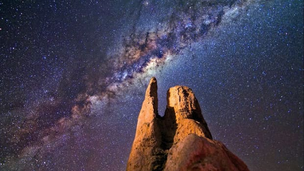 photographing-the-milky-way