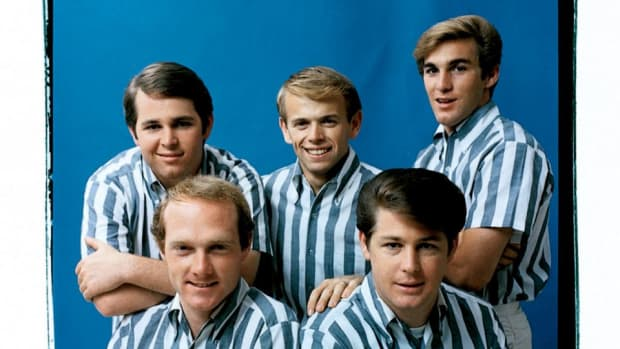 ten-things-you-probably-didnt-know-about-the-beach-boys