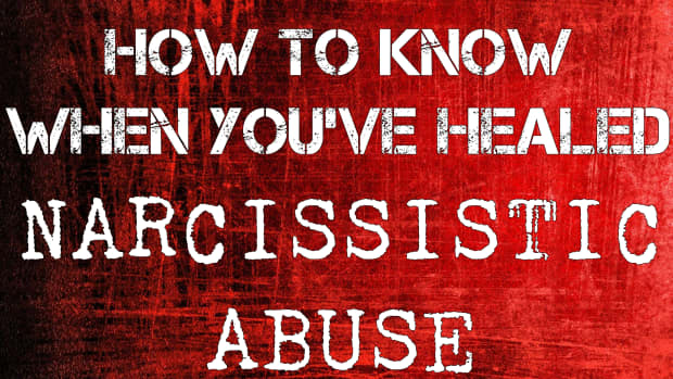 how-to-know-when-youve-healed-from-abuse