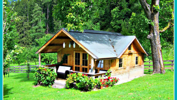 what-are-the-best-alternatives-to-buying-a-house