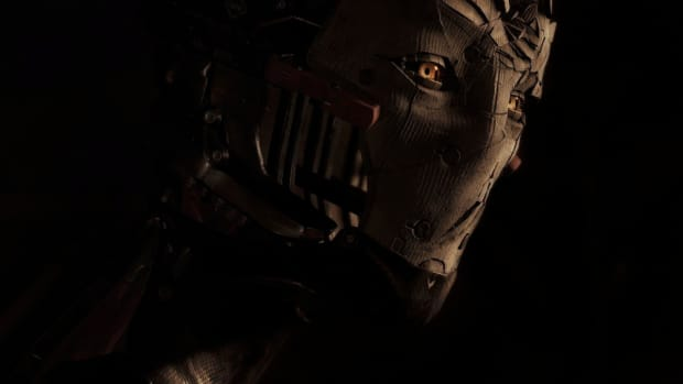 sci-fi-short-film-adam-by-neil-blomkamp