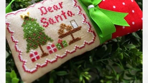 dear-santa-bring-me-a-twinkle-star-part-3
