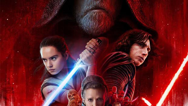 star-wars-the-last-jedi-a-millennials-non-spoiler-movie-review