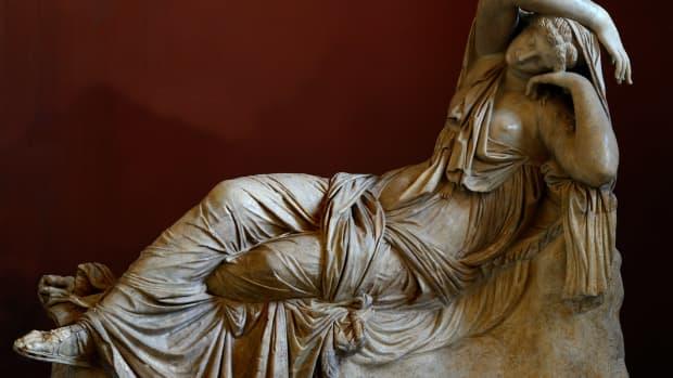 Cleopatra-imagery-in-19世纪 - 英语小说 - 中间人和别墅