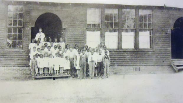 desegregation-in-oklahoma-the-first-school-in-oklahoma-to-be-integrated