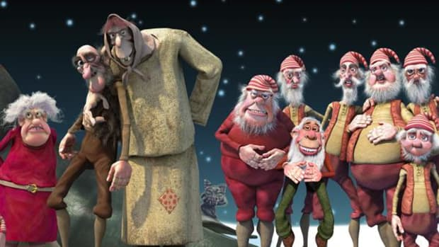 mysterious-creatures-to-watch-out-for-this-christmas