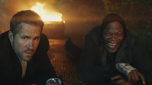 the-hitmans-bodyguard-review-a-film-with-little-substance-but-is-still-a-fun-time