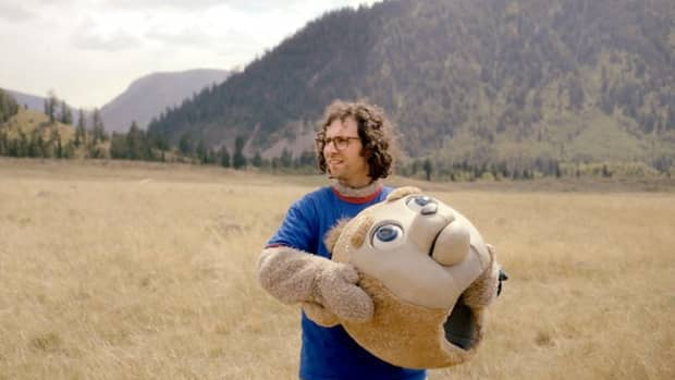 brigsby-bear-review