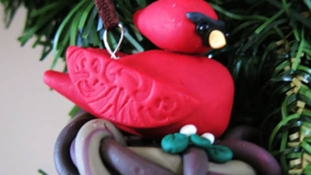 diy-christmas-ornament-polymer-clay-bird-decoration-with-bell