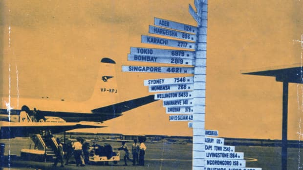 it-has-its-ups-and-downs-a-history-of-the-worlds-airlines