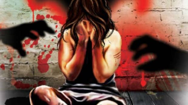 i-am-rape