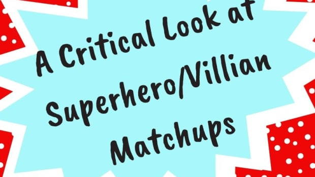 the-rise-of-superherosuper-villain-matchups