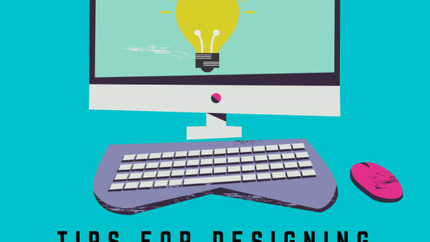 4-logo-design-tips-for-small-businesses