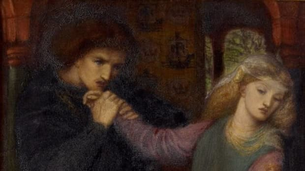 the-madness-of-hamlet-and-ophelia-mental-illness-in-shakespeare