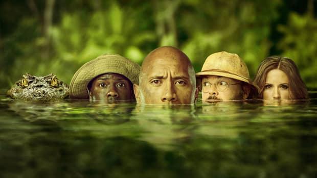 jumanji-welcome-to-the-jungle-a-millennials-movie-review