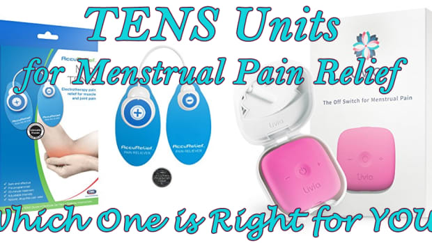 tens-units-for-menstrual-pain-relief-a-comparison-of-livia-and-accurelief-mini-tens-system