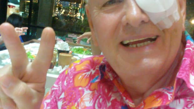 what-to-expect-from-cataract-surgery