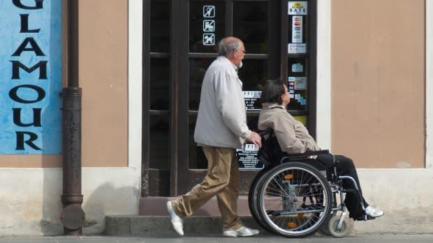 quality-life-for-a-caregiver