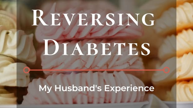 one-journey-to-conquer-type-two-diabetes