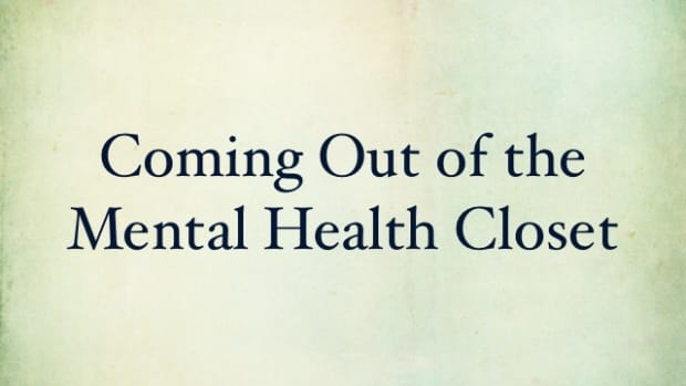 three-things-to-remember-when-coming-out-of-the-mental-health-closet