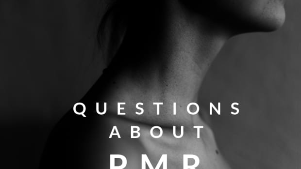 answers-to-the-hard-questions-about-polymyalgia-rheumatica-pmr