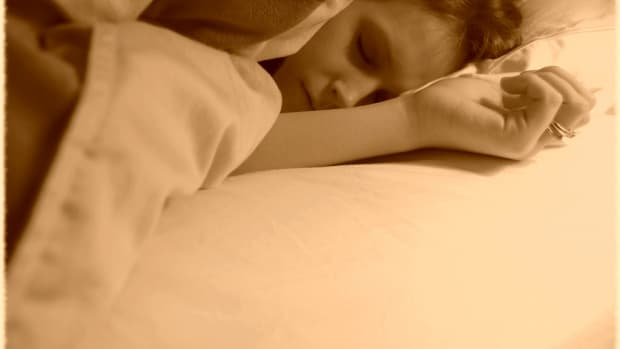 things-to-do-to-sleep-better-at-night