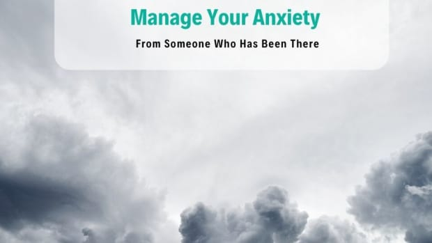 tips-for-dealing-with-anxiety-from-someone-who-has-been-there