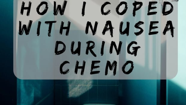 coping-with-chemo-side-effects