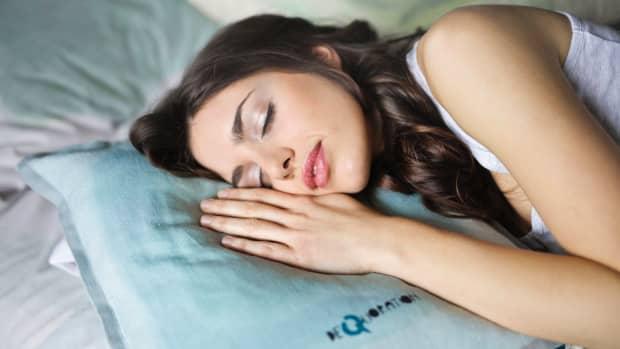 how-do-i-know-i-have-sleep-apnea