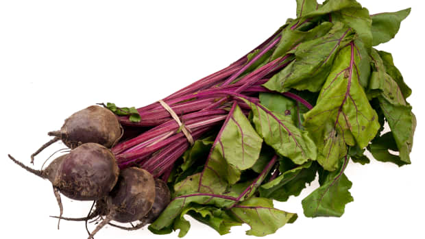 health-and-medicinal-value-of-beet-roots-and-greens